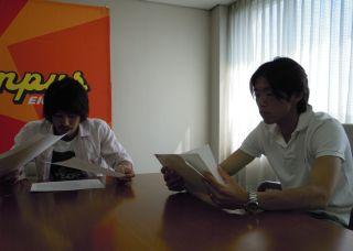 0takeogawa.jpg