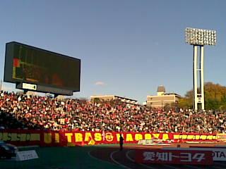 20081130_001_.jpg