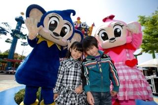 モンパモンピー2011_1.jpg