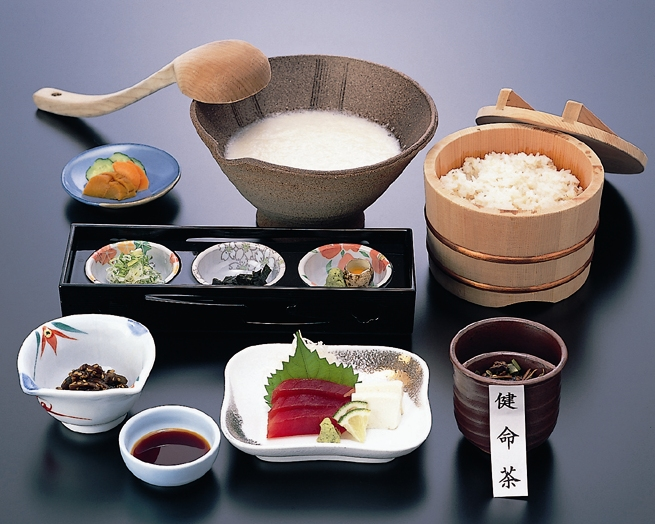 湯の華麦とろ定食.jpg