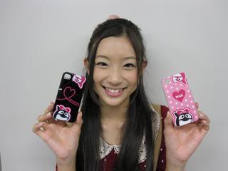 SBiphone4カバーケース.jpg