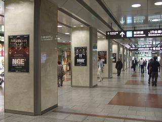 名駅コンコース3.JPG