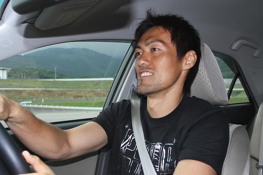 運転.JPG